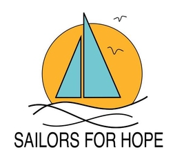 Sailors for Hope